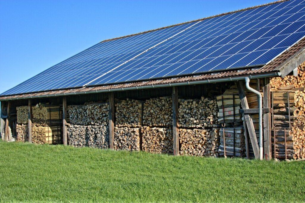 tejado fotovoltaico autoconsumo2